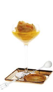 Коктейли с мороженым— Группы коктейлей— Inshaker