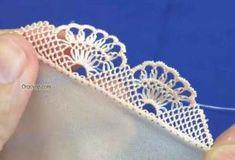 Jeffree Star, Kim Kardashian, Moda Emo, Needle Lace, Decoration, Knit Crochet, Diy Crafts, Knitting, Create