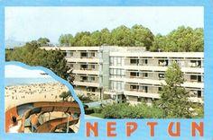 Vederi litoral (1) Danube Delta, Facebook, Places To Travel, Marie, Fair Grounds, 1, Retro, Littoral Zone, Romania