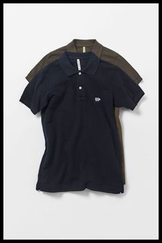 image Polo Shirt, T Shirt, Womens Fashion, Ladies Fashion, Lady, Sleeves, Mens Tops, Image, Clothes