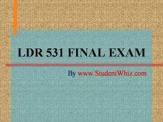 Final Exams, Ldr, Study Materials, True Friends, Finals, Phoenix, Students, University, Tutorials