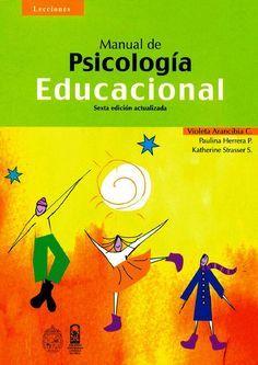 Central de Recursos para Estudiantes de Pedagogía; descarga textos; descarga documentos: Desarrollo Humano Papalia; cómo aprenden los seres