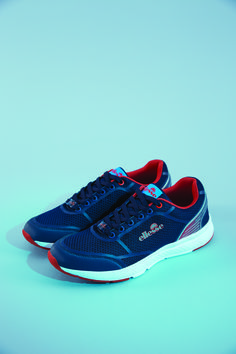 ellesse, ellesse clothing, trend, fashion, style, sneakers, ellesse sneakers, ellesse shoes, shoes, blue, spring, summer, ellesse spring, ellesse summer, black, ellesse black, ellesse women, ellesse girl, ellesse men, ellesse men, black sneakers, black shoes, black accessories, accessories,