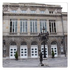 Oviedo (España)