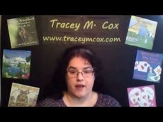 Tuesday Tips – Idea Jar | a writers blog by: Tracey M. Cox