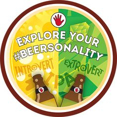 Whats Your#Beersonality http://n.kchoptalk.com/1ZaOFdy