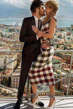 @glamourmaguk:  Man, #GigiHadid and #ZaynMAlik are hawt!!!  http://www.glamourmagazine.co.uk/news/celebrity/2015/11/24/zayn-malik-and-gigi-hadid-dading-and-relationship-news