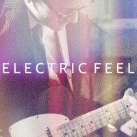 Electric Feel (MGMT Cover) by Henry Green Music on SoundCloud