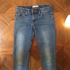 Free people skinny jeans Free People skinny jeans Free People Jeans Skinny