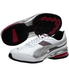 33b4be8307baba Cell Turin II Women s Running Shoes Wedge Sneakers