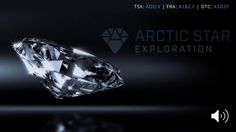 The Cap Property is comprised of six claims which are situated within the central parts of the Rocky Mountain Rare Earths & Metal Belt, approximately 80 km n. Diamond Mines, Metal Belt, Rocky Mountains, Arctic, Sci Fi, Cap, Explore, Stars, Baseball Hat