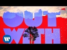 David Guetta - Without You ft. Usher (Lyrics video) David Guetta, Yours Lyrics, My True Love, You Youtube, Without You, Mixtape, Kinds Of Music, Love Songs, Soul Music