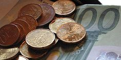 Evasione fiscale: il 75% dei cittadini europei vuole che l'UE faccia di più per…