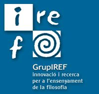 GrupIREF  filosofia 3/18 Document, Blog, Sociology, Ferris Wheel, Reading, Movies, Creativity, Blogging