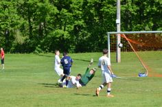 memorial day tournament soccer maryland