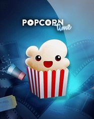 Download Popcorn time Apk For popcorn time app on Android