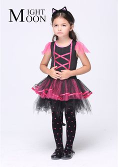 Novelty & Special Use 100 Pcs Special 70*70 Cm Plain Pink Capes With Collar Girls Toys Birthday Party Shower Costume Halloween Fancy Dress Excellent In Cushion Effect Girls Costumes