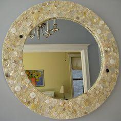 moldura+de+espelho32.jpg (400×400)