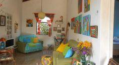 Booking.com: Vereda da Serra Eco Pousada , Pirenópolis, Brasil - 13 Opinião dos hóspedes . Reserve já o seu hotel!