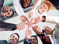 Nuestro personal está altamente capacitado. EOG CORPORATIVO. En Employment, Optimization & Growth, contamos con empleados altamente capacitados en todas las áreas de los servicios que le ofrecemos, para desarrollar de forma eficiente y profesional nuestro trabajo y optimizar sus beneficios. Le invitamos a visitar nuestra página en internet, para conocer más sobre nosotros y los servicios que brindamos o contactarnos al correo atencionaclientes@eog.mx. #eog