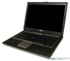 "Dell Latitude D620 Core 2 Duo 1GB 80GB DVD Rom 14.1"" WiFi Wireless XP Professional Laptop Notebook"