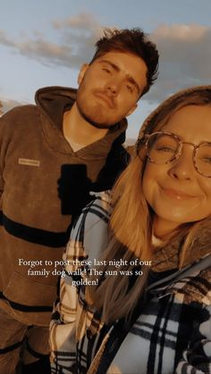 Baby Family, Family Dogs, Dog Walking, Couples, Zoella, Movies, Movie Posters, Future, Future Tense