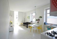 Ganhe uma noite no KM-8 Apartment - Apartamentos para Alugar em Kaunas no Airbnb!