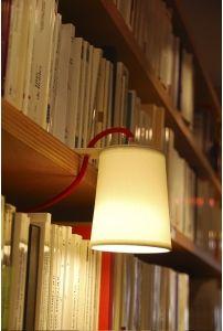 les 33 meilleures images du tableau luminaires sur pinterest luminaires luminaire design et. Black Bedroom Furniture Sets. Home Design Ideas