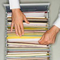 The Organized Genealogist