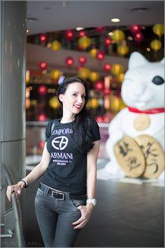 Travelblog – My visit at Terminal 21 Bangkok – the new shopping temple