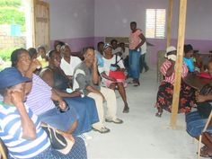 Jesus For Jamaica - Mel & Linda Botkin