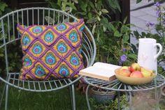 Knit Patterns, Hand Knitting, Graphics, Throw Pillows, Crochet, Illustration, Prints, Fashion, Knitting Patterns