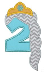 Frozen Queen Numbers Set 2nd Birthday Outfit, Birthday Ideas, Frozen Queen, Donald Duck, Alphabet, Numbers, Disney Characters, Fictional Characters, Clovers
