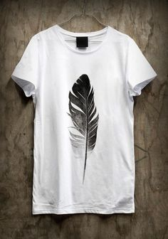 No clue why I like this but I do. #menswear #style #t-shirt