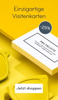 91 Best Luxe Business Cards Images In 2019 Thick Business