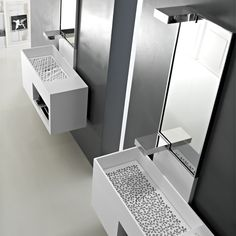 31-Contemporary-bathroom-basins.jpg (1200×1200)