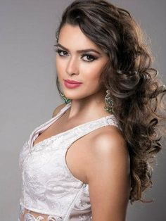 Miss Mundo Brasil 2015 Photo Gallery