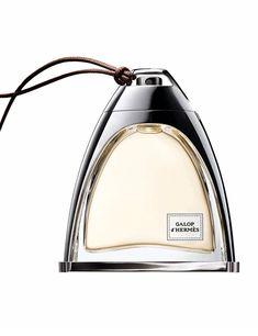 Perfumes to not go unnoticed - Fragrance/Cosmetics - Perfume Creed Perfume, Perfume Parfum, Best Perfume, Perfume Bottles, Hermes Parfum, Perfume Hermes, Perfume Fahrenheit, Perfume Collection, Body Creams