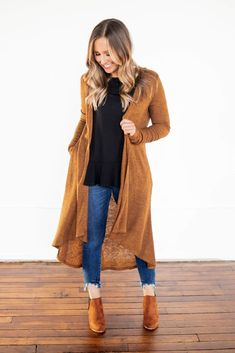 Best Women Winter Casual Outfits With Cardigan « The Best Fashion Casual Winter Outfits, Fall Outfits, Fashion Outfits, Womens Fashion, Fashion Trends, Woman Outfits, Fashion Edgy, Cheap Fashion, Modest Outfits
