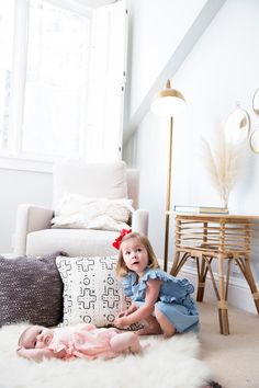 124 best kid friendly furniture accessories images on pinterest in