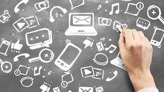 7 consejos para un marketing online exitoso