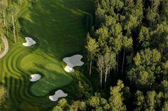http://azureazure.com/viajes/campos-de-golf-en-moscu-exclusividad-lujo-y-diversion-asegurada