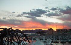 Cannes >> by Saintrop.com, the site of the nirvanesque Cote d'Azur!