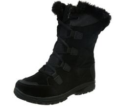 online shopping for Columbia Women's Ice Maiden II Insulated Snow Boot from top store. See new offer for Columbia Women's Ice Maiden II Insulated Snow Boot Good Snow Boots, Snow Boots Women, Sorel Joan Of Arctic, Best Womens Winter Boots, Dior, Waterproof Winter Boots, Columbia, Winter Shoes, Winter Clothes