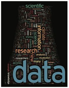 NLP is nothing but processing of the human language, whatever may be the language, mode or genre. Undersatnding the practicality of the data thats generated, and its about live human data, real time, not any fabricated data.