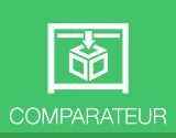 http://www.3dnatives.com/dossiers-tests/tests-imprimantes-3d/