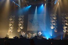 乃木坂46・橋本奈々未、卒業&進級を祝うライブイベントにサプライズ登場