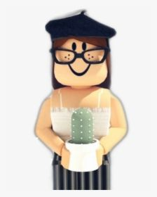 Roblox Girl Picsart Transparent Roblox Gfx Girl Hd Png Download Roblox Animation Roblox Roblox Pictures