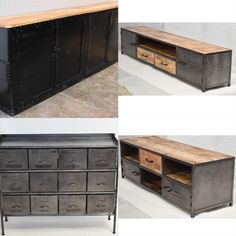 Industrial Vintage Retro Solid Wooden Iron Home Hospitality Cafe Bar Furniture Manufacturer Since Bar Furniture, Furniture Design, Elefant Design, Modern Industrial Furniture, Furniture Manufacturers, Cafe Bar, Retro Vintage, House Design, Storage