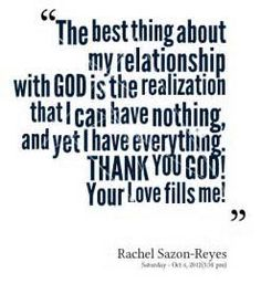 51 Best Deepen Your Relationship With God Images On Pinterest